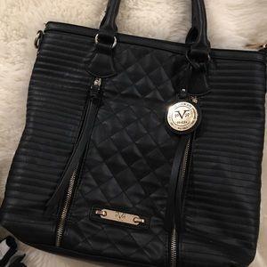 Handbags - Versace sport bag